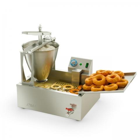 products/Фен технический БУЛАТ БФЕП 1800К (1800 Вт, 375/495С, 300/500 л/мин)