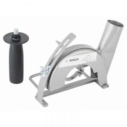 products/Заглаживающая машина Zitrek PT-36 (Honda GX-160; 78 кг; D - 900 мм; без диска) 039-0106