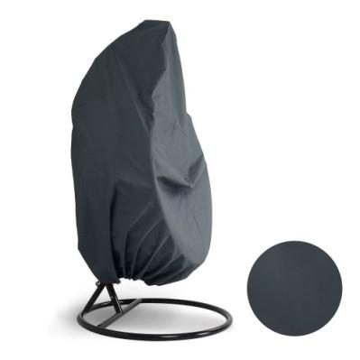 products/Чехол на подвесное кресло AFM-219DG