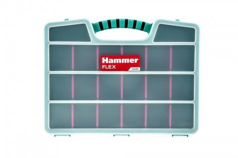 products/Органайзер HAMMER Flex 235-013