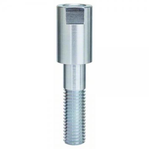 products/Нож для электрического триммера 1200SL