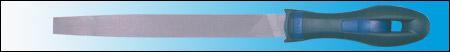 products/Напильник плоский заостренный ERGO 9 AJAX  286203273035