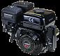 products/Двигатель бензиновый LIFAN 168F-2D 3A (6,5 л.с.)