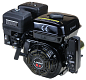 products/Двигатель бензиновый LIFAN 168F-2D 7A (6,5 л.с.)