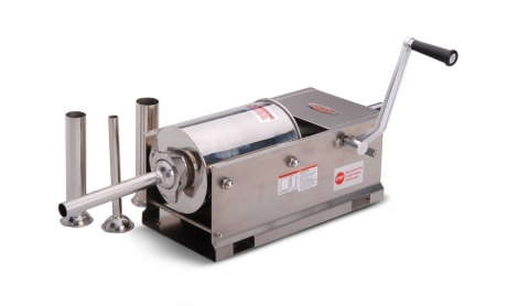 products/Колбасный шприц наполнитель Hakka SH-3