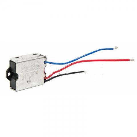 products/Плавный пуск для Интерс МШУ 2300 (343) Кит (арт. 001-2150)