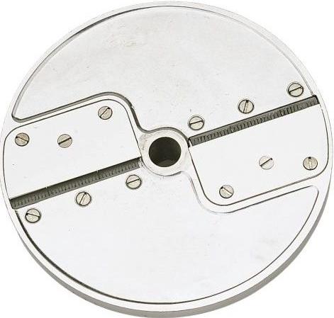 products/Стабилизатор напряжения RUCELF SDV-3-60000