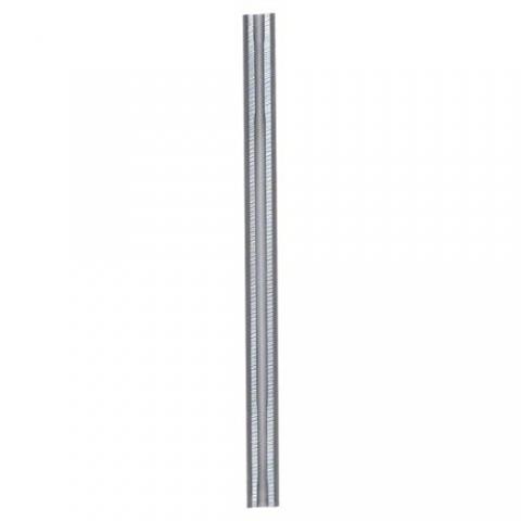 products/Набор твердосплавных ножей для рубанка Bosch 56мм 10шт (арт. 2608000673)