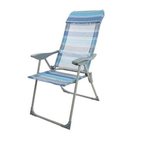 products/Кресло складное Green Glade M3221