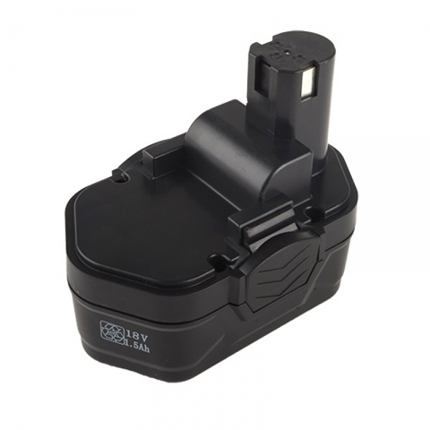 products/Аккумулятор Sturm CD3318 18 В, 1,5 Ач NiCd