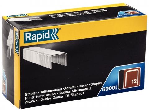 products/Скоба - 140/12 - 5000 Rapid