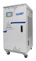 products/Стабилизатор напряжения RUCELF SDVII-15000-L