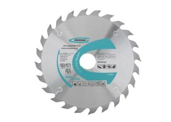 products/Пильный диск по дереву 216 x 32/30 x 24Т GROSS