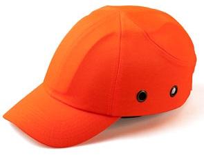 products/Каскетка SACLA™ оранжевый, 57308, Факел арт. 87472223