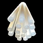 products/Клеевые стержни PRO+ 12 х 190 мм, 1 кг Универсальные