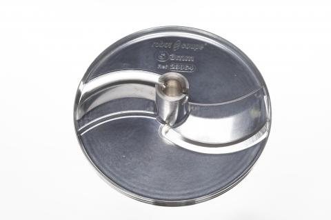products/Дисковая пила ДП-140/1100