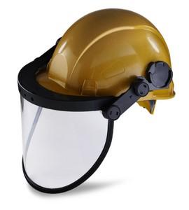 products/Щиток защитный РОСОМЗ™ КБТ ВИЗИОН ENERGO RX, 04257, Факел арт. 87473811