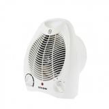 Тепловентилятор электрический, спиральный BH-2000, 3 режима, вентилятор, нагрев 1000-2000 Вт Stern (96412)