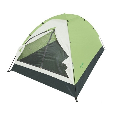 products/Палатка Green Glade Kenya 3
