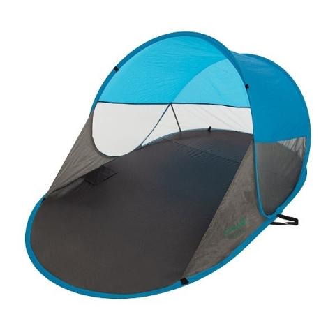 products/Палатка пляжная Green Glade Sunbed XL