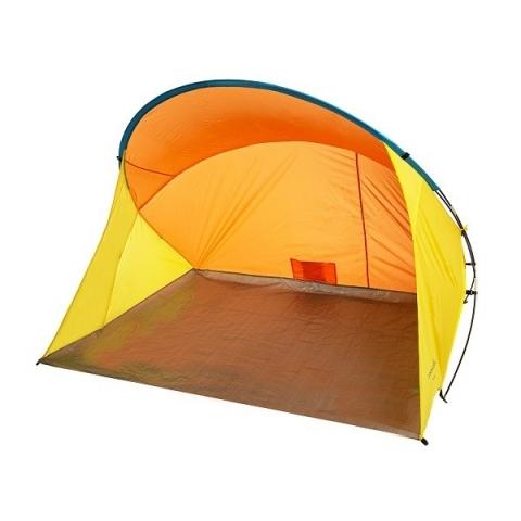 products/Палатка пляжная Green Glade Sunny
