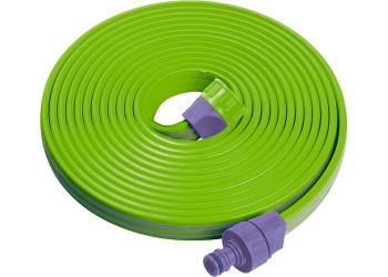 products/Шланг для капельного полива растений 3-рукавный, 15 м PALISAD