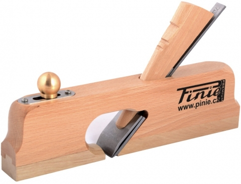 products/Фальцгебель деревянный PremiumPlus 30 мм PINIE, 10-30PremiuPlus