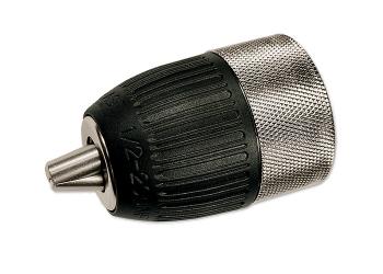 products/Патрон для дрели БЗП 2-13 мм - 3/ дюйма MATRIX