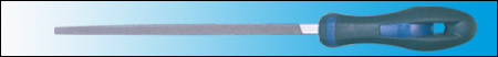 products/Напильник четырехгранный ERGO 2 AJAX 286203452025