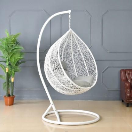 products/Подвесное кресло AFM-170B-L