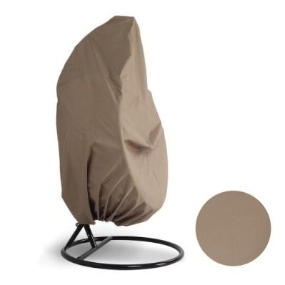 products/Чехол на подвесное кресло AFM-300B