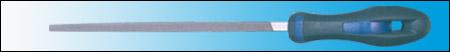 products/Напильник четырехгранный ERGO 9 AJAX 286203453035
