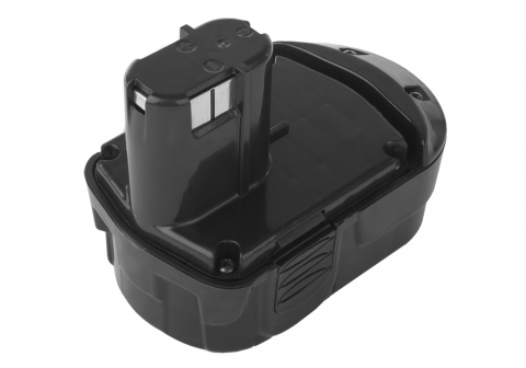 products/Аккумуляторная батарея Sturm! CD3118H-990, 18В, Ni-Cd, для CD3118H