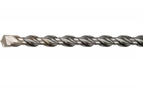 products/Бур по бетону INDUSTRIE QUALITAT SDS-Max (12 Х 690 мм; 2 резца) KRAFTOOL 29317-690-12