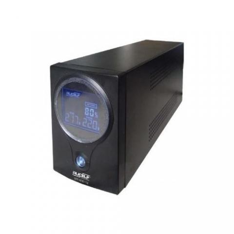 products/Устройства бесперебойного питания RUCELF UPI-1400-24-EL