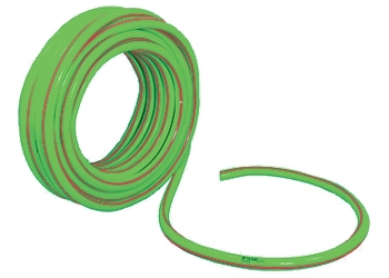 products/Шланг поливочный, эластичный 3/4 дюйма, 15 м PALISAD