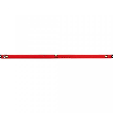 products/Уровень строительный MIRAX 1500 мм, арт. 34610-150
