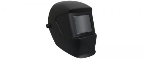 products/Сварочная маска Сварог GS-1