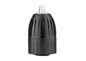 products/Патрон для дрели быстрозажимной c lock 2–13 мм – 1/ дюйма MATRIX