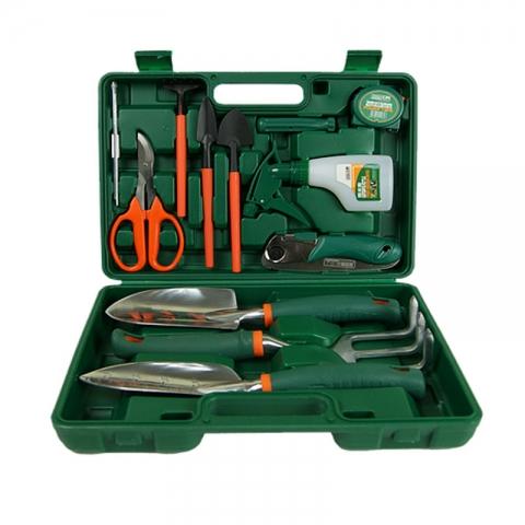 products/Набор садового инструмента 11 предметов Union PGH-11