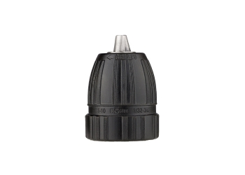 products/Патрон для дрели быстрозажимной c autolock 1–10 мм – 1/ дюйма MATRIX