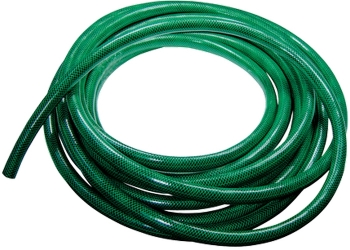 products/Шланг поливочный ПВХ 3/4 дюйма, 15 м, армированный, усиленный PALISAD