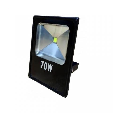 products/Светодиодный прожектор GLANZEN FAD-0007-70