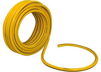 products/Шланг поливочный (Standard), 1/2 дюйма 50 метров PALISAD LUXE