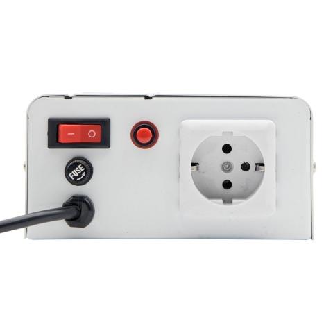 products/Стабилизатор напряжения релейный RUCELF SRW-550-D