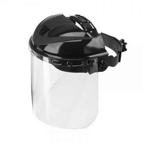 products/Щиток защитный АМПАРО™ СТАЙЛ термостойкий, 3201 (231900), Факел арт. 87474338