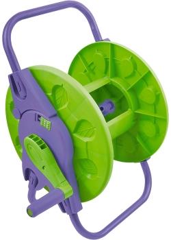 products/Катушка для шланга, 45 м, на колесах PALISAD 67405
