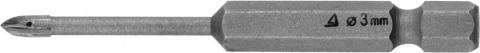 products/Сверло по керамике и стеклу STAYER 2985-03
