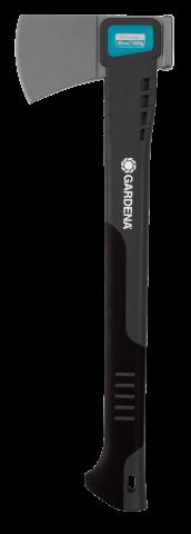 products/Топор плотницкий Gardena 1000A (арт. 08714-48.000.00)
