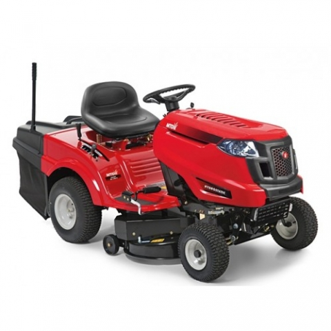 "products/Трактор ""MTD"" SMART RE 130 H (арт. 13HH71KE600)"